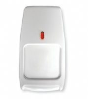 Honeywell Domonial Wireless PIR